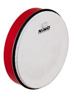 Nino NINO5R - ABS Frame Drum 10