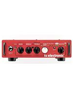 Tc Electronic Bh-250