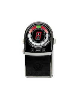 Planet Waves Pedal Tuner Ct-04