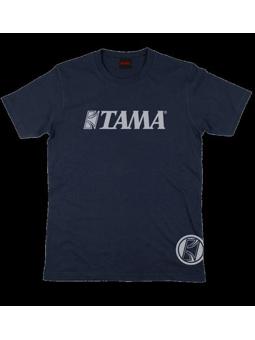 Tama TAMA T-shirt XL
