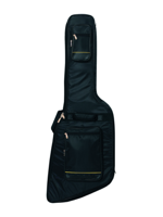 Rockbag RB20624B Plus Bass Bag