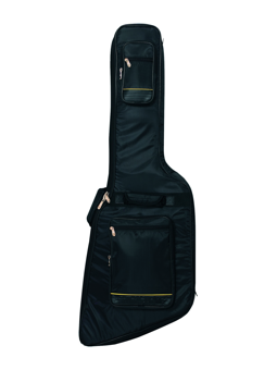 Rockbag RB20624B Plus Bass Bag