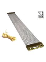 Feeldrum FD20SW14PBR - Cordiera per rullante - Snare Wires