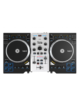 Hercules DJ DJ Control AIR Plus S Series