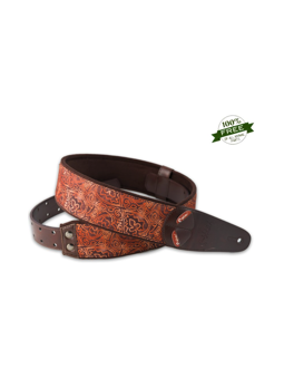 Righton Straps Senegal Brown