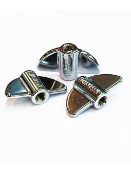 Sonor Dado a farfalla - 6mm Wing Nut
