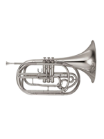 Yamaha YHR-302MS French Horn