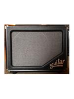 Aguilar SL 112 BK