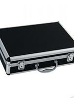 Takstar Ca 1 Hardcase