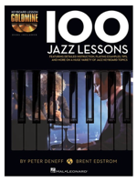 Volonte GOLDMINE 100 JAZZ LESSONS