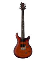 Prs S2 Custom 24 30th Anniversary Dark Cherry Sunburst