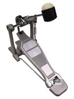 Baxter Classic - Pedale Singolo - Single Pedal