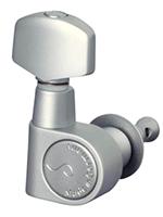 Schaller SC501.421.550