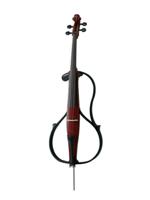 Yamaha SVC110 Silent Cello