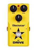 Blackstar LT DRIVE