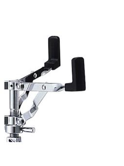Pearl S-850-1A/3 Gomma per Reggirullante - Snare Stand Rubber Sleeve
