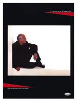 Volonte Ludovico Einaudi - The Einaudi Collection