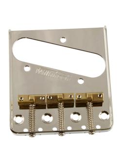 Wilkinson TB-5129-001 Bridge for Tele