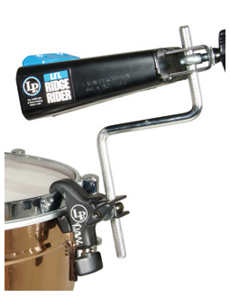 Lp LP592B Claw for Percussion