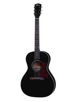 Gibson 1930's L-00 Classic Ebony