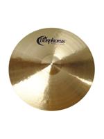 Bosphorus Jazz Master Ride 22