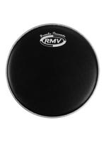 Rmv PBS2002 - Pelle per Surdo da 20