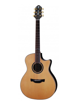 Crafter GLXE-3000CD-RS