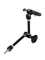 Manfrotto 244N Magic Arm