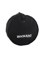 Rockbag RB22450B - Custodia Tom - 8