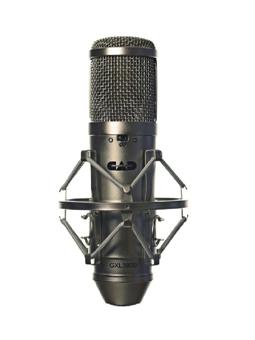 Cad GLX-3000