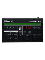 Roland Sync Box SBX-1