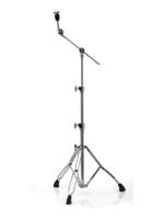 Mapex B600 - Asta per piatto a Giraffa - Mars Boom Cymbal Stand