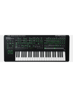Roland System 8 - sempre disponibile in prova!