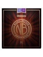 Daddario NB1152 Bronze