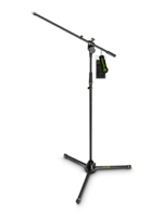 Gravity MS4321B  Microphone Stand