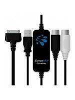 Iconnect Iconnect Midi 1