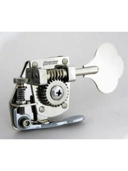 Hipshot TK-7115-001 BT7 Extender Key D-tuner