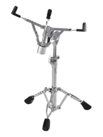 Dw (drum Workshop) DW3300 - Reggirullante - Snare Stand