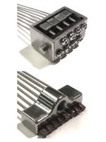 Yamaha SNE - Cordiera per Rullante - Snare Wire