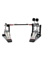 Dw (drum Workshop) DW9002XF - Extended Footboard - Doppio Pedale - Double Pedal