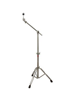 LUDWIG LM935BCS Cymbal Boom Stand