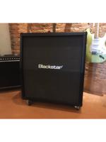 Blackstar S1-412A
