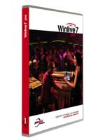 Pro Music WinLive Pro 7