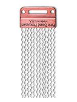 Puresound C1412 - Cordiera 12 Fili - 12 Strand Snare Wires
