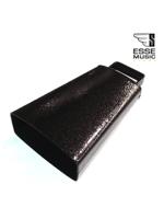 Feeldrum FDHCWB17 - Campanaccio in metallo - Metal Cowbell