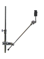 Pearl CH-70 - Supporto Piatto - Cymbal Holder
