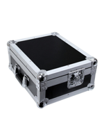 American Dj SKELETON CASE FF 37-30 Full Flight Small Mixer