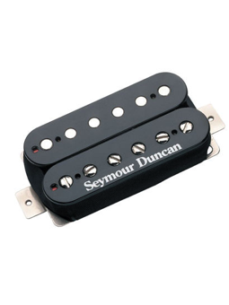 Seymour Duncan SH-1B 59 Model Bridge Black