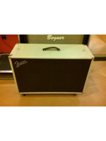 Fender Supersonic 212 Cab V30