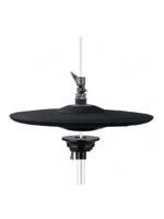 Yamaha RHH135 - Pad Hi Hat